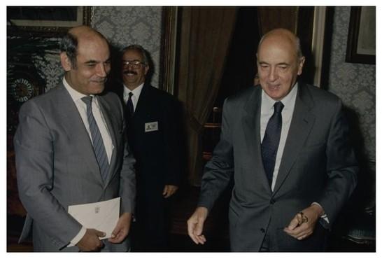 Il presidente della camera dei deputati napolitano for Deputati in italia