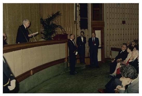 Cerimonia 5 anniversario dalla scomparsa di sandro for Diretta dalla camera dei deputati
