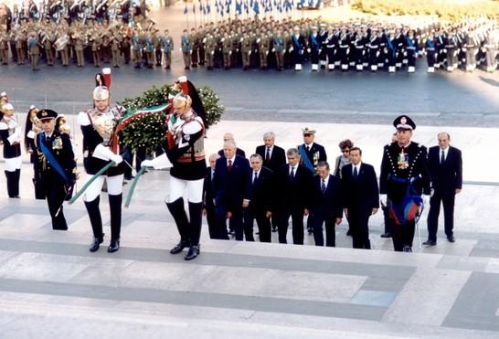 Camera dei deputati portale storico for Camera dei deputati ordine del giorno