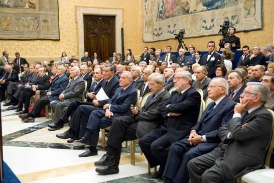 Convegno su il parlamento italiano tra passato e futuro for Il parlamento italiano