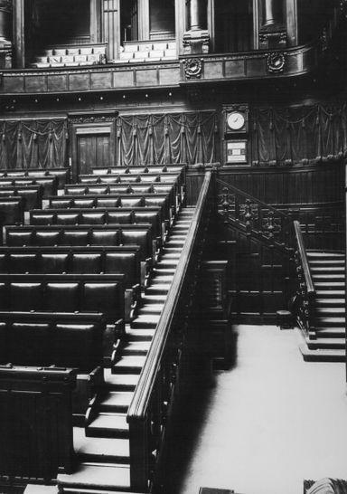 Aula palazzo montecitorio i palazzi della camera for Parlamento in diretta