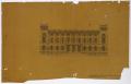 I disegni dell'architetto Basile in IIIF