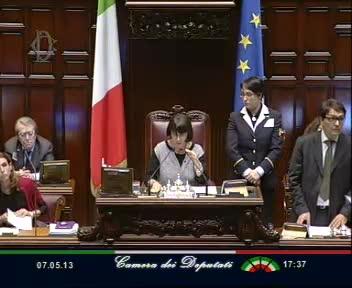 Laura castelli deputati camera dei deputati portale for Portale camera