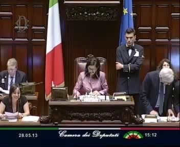 Donatella agostinelli deputati camera dei deputati for Camera deputati diretta