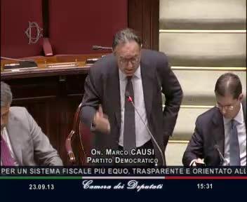 Martina nardi deputati camera dei deputati portale for Rassegna stampa camera deputati