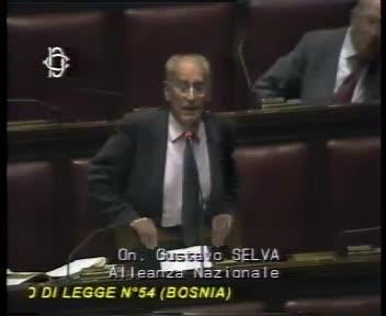 Sergio mattarella xiv legislatura della repubblica for Camera dei deputati xvii legislatura