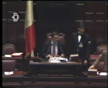 Alfonso pecoraro scanio deputati camera dei deputati for Camera deputati indirizzo