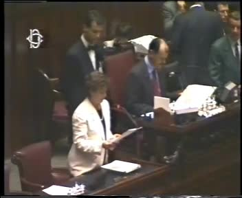 Maria carazzi deputati camera dei deputati portale for Camera deputati indirizzo
