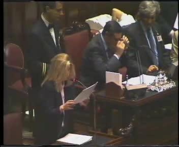 Vito leccese deputati camera dei deputati portale for Portale camera