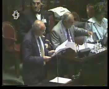 vincenzo berardino angeloni deputati camera dei