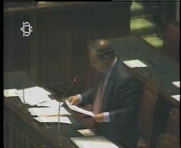 Antonio di bisceglie deputati camera dei deputati for Web tv camera deputati
