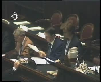 Mario pezzoli deputati camera dei deputati portale for Camera deputati indirizzo