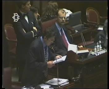 Giuseppe galati deputati camera dei deputati portale for Camera deputati indirizzo