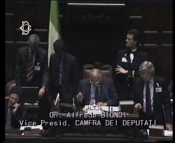 Sergio rogna manassero deputati camera dei deputati for Camera deputati diretta