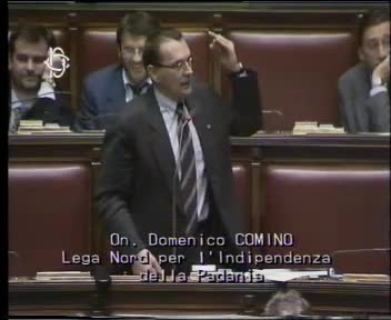 Francesco fino deputati camera dei deputati portale for Camera deputati indirizzo