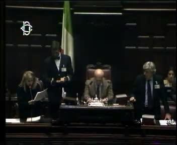 Vincenzo siniscalchi deputati camera dei deputati for Web tv camera deputati