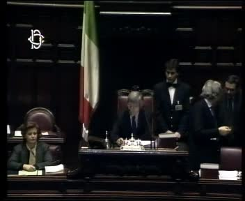 Paolo rubino deputati camera dei deputati portale for Portale camera