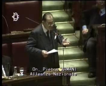 Giuseppe rossetto deputati camera dei deputati for Camera deputati indirizzo