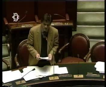 Carlo leoni deputati camera dei deputati portale storico for Portale camera