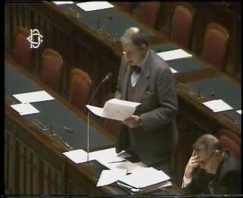 Carla rocchi deputati camera dei deputati portale for Camera deputati indirizzo