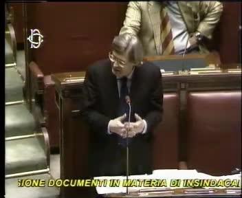 Sergio rogna manassero deputati camera dei deputati for Camera deputati indirizzo