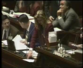 Mario michelangeli deputati camera dei deputati for Web tv camera deputati