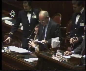 Ramon mantovani deputati camera dei deputati portale for Camera deputati indirizzo