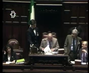 Vittorio francesco maria messa deputati camera dei for Camera deputati indirizzo