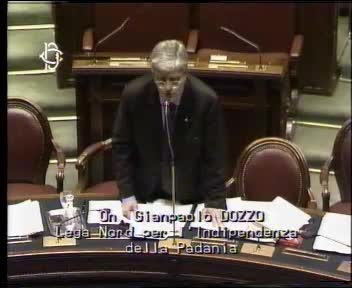 Anna maria de luca deputati camera dei deputati for Diretta camera deputati