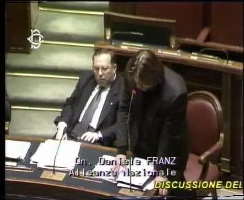 Pietro giannattasio deputati camera dei deputati for Web tv camera deputati