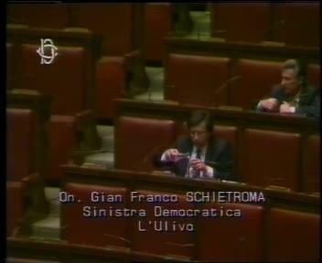 Rosario antonio polizzi deputati camera dei deputati for Web tv camera deputati