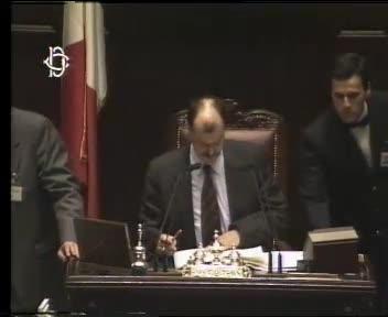 Giancarlo lombardi deputati camera dei deputati for Web tv camera deputati