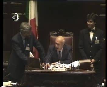 Giancarlo lombardi deputati camera dei deputati for Portale camera