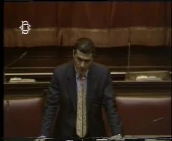 Nicolo 39 antonio cuscuna 39 deputati camera dei deputati for Camera deputati diretta