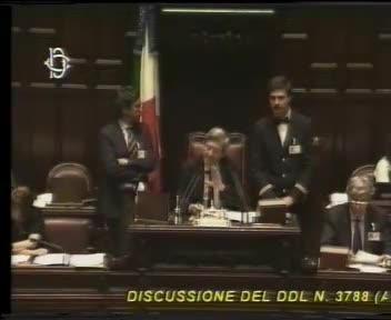 Nicola rivelli deputati camera dei deputati portale for Camera deputati diretta