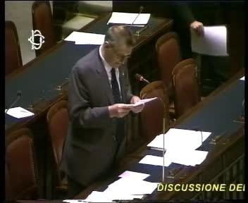 Osvaldo scrivani deputati camera dei deputati for Camera deputati indirizzo
