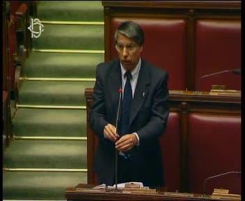 Dario galli deputati camera dei deputati portale storico for Web tv camera deputati
