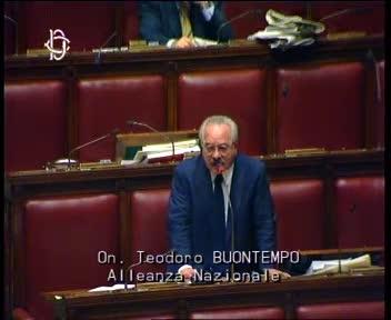 Giovanni giuseppe paolo panetta deputati camera dei for Atti parlamentari camera