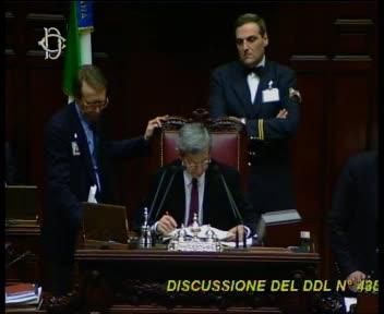 Paolo palma deputati camera dei deputati portale storico for Portale camera