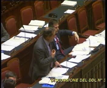 Maurizio migliavacca deputati camera dei deputati for Camera deputati indirizzo
