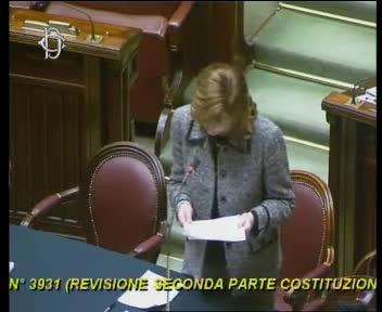 Francesco d 39 onofrio deputati camera dei deputati for Camera deputati indirizzo