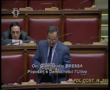 Paolo palma deputati camera dei deputati portale storico for Atti parlamentari camera