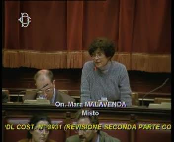 Paolo palma deputati camera dei deputati portale storico for Web tv camera deputati