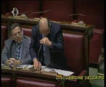Mariella maria rita cavanna scirea deputati camera dei for Rassegna stampa camera deputati