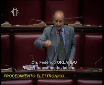 Giuseppe niedda deputati camera dei deputati portale for Portale camera