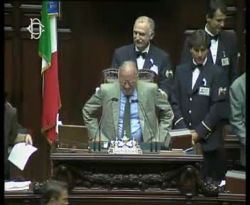 Francesco di comite deputati camera dei deputati for Web tv camera deputati