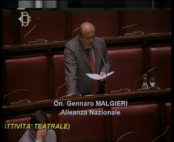 Giovanna grignaffini deputati camera dei deputati for Camera deputati indirizzo