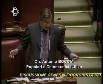 Lino rava deputati camera dei deputati portale storico for Web tv camera deputati
