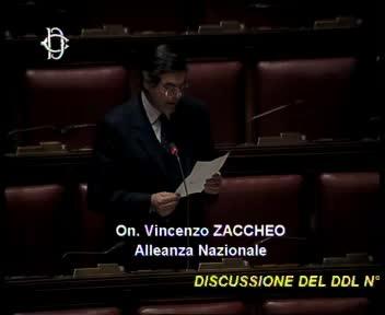 Giovanna grignaffini deputati camera dei deputati for Portale camera