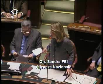 Federico guglielmo lento deputati camera dei deputati for Camera deputati indirizzo